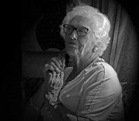 Betty-Stokvis-Frankena-12