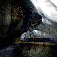 Catelijne-Hoogenboom-7