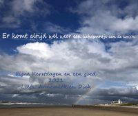 Dick-Sleiffer-23