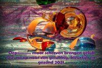 Henk-van-Nunen-16