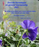 Niek-van-Omme