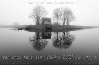 Theo-van-Dooren-6