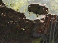 Vera-van-der-Paardt-16
